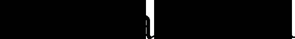 Venetia Nevill Logo