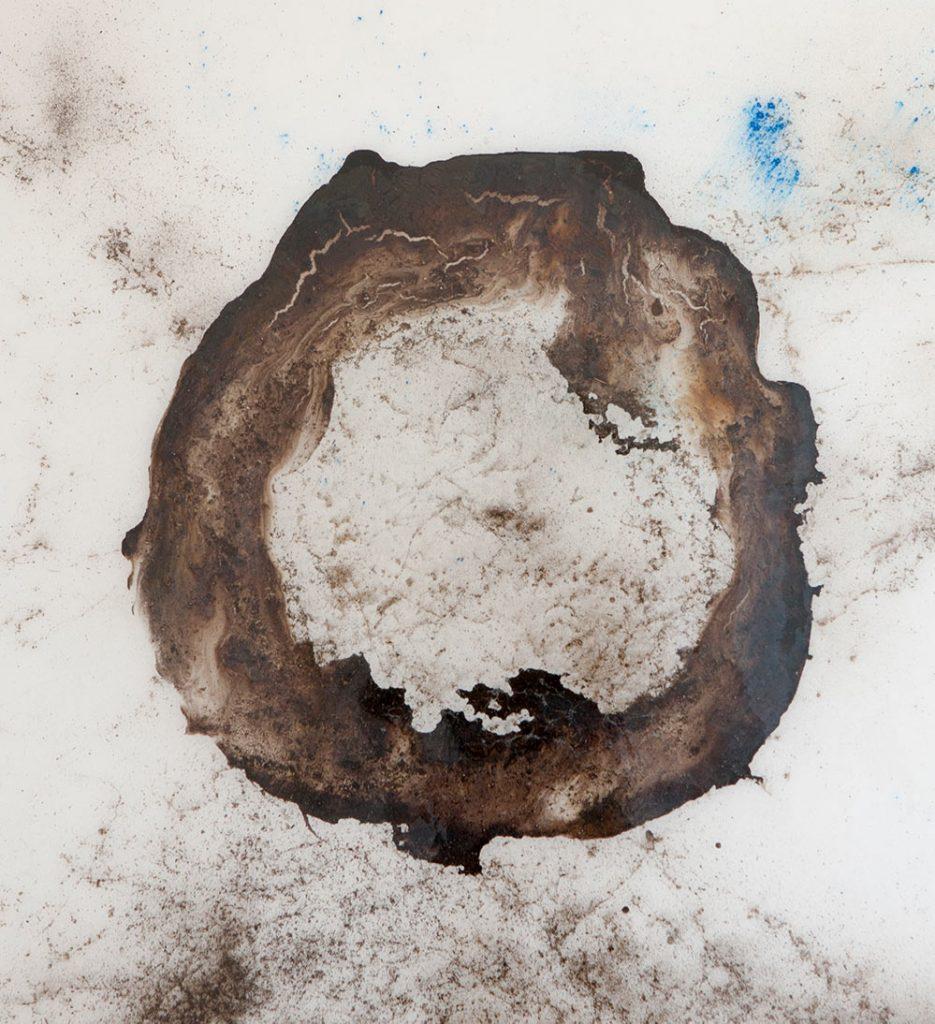 Ouroboros - Venetia Nevill